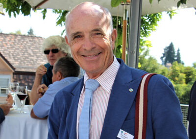 Pierre Zapelli