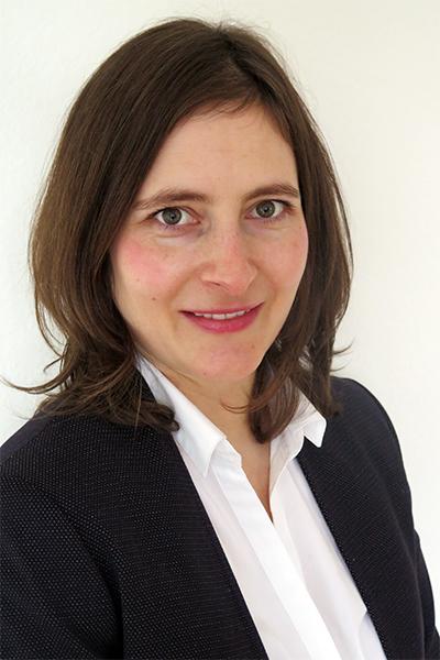 Danica Kunz