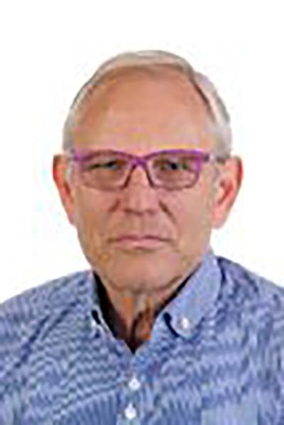 Hansruedi Wagner - Vorstand Panathlon International